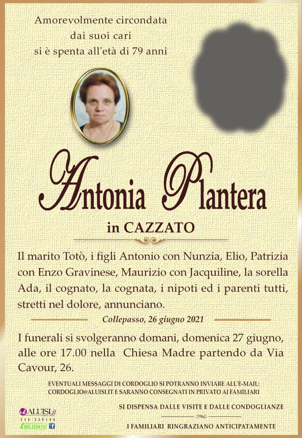 Annuncio-Antonia-Plantera-Cazzato-Elio.jpg