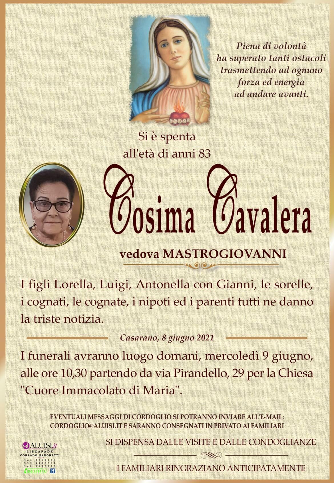 Annuncio-COSIMA-CAVALERA-CASARANO.jpg