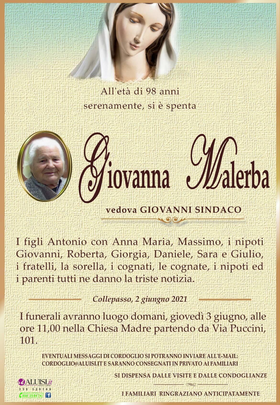 Annuncio-GIOVANNA-MALERBA-COLLEPASSO.jpg