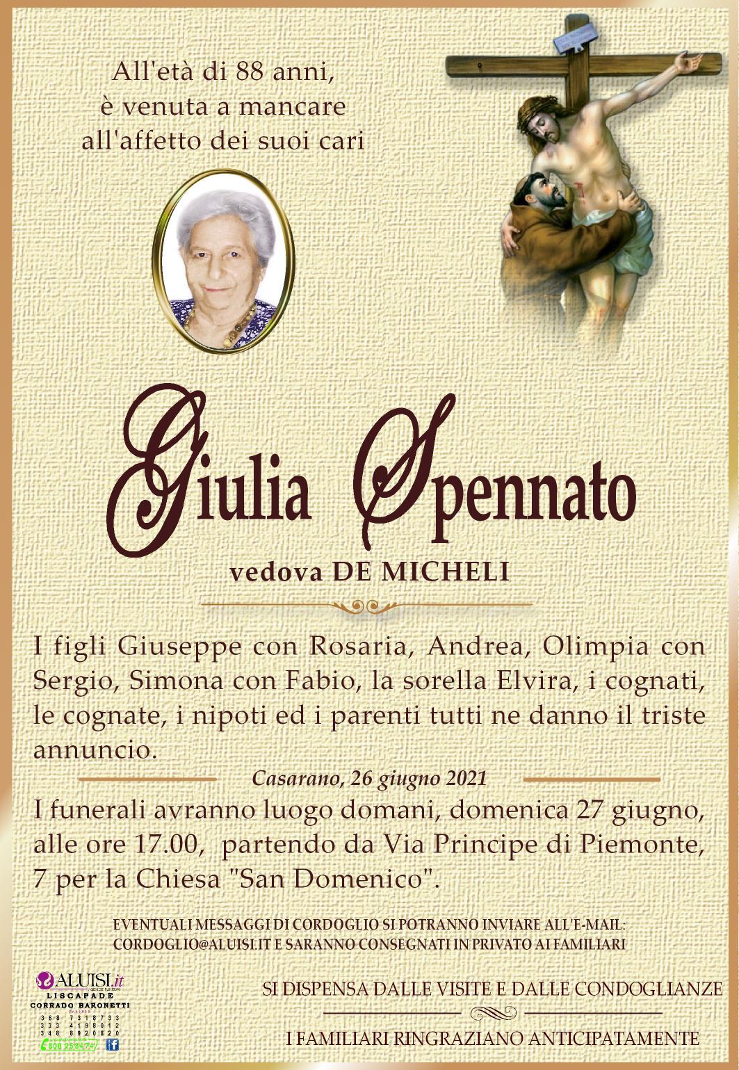 Annuncio-GIULIA-SPENNATO-CASRANO-1.jpg