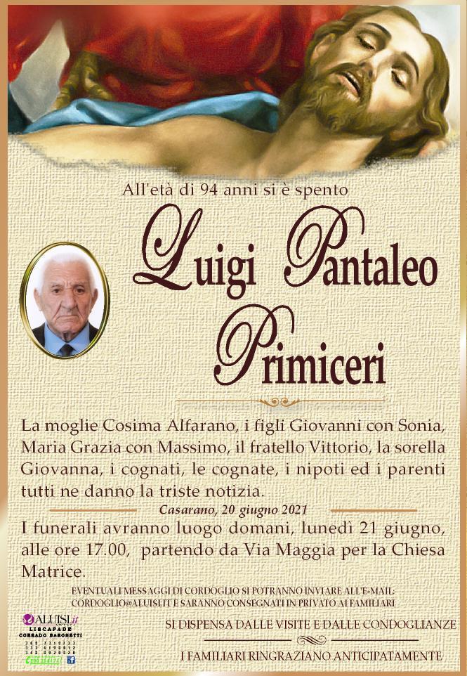 Annuncio-LUIGI-PANTALEO-PRIMICERI-CASARANO-1.jpg