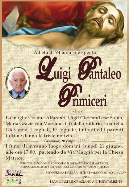 Annuncio-LUIGI-PANTALEO-PRIMICERI-CASARANO.jpg