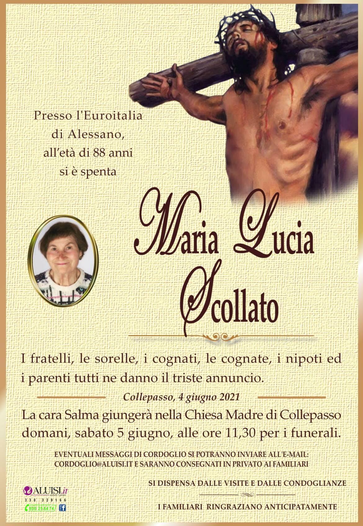 Annuncio-MARIA-LUCIA-SCOLLATO-COLLEPASSO.jpg