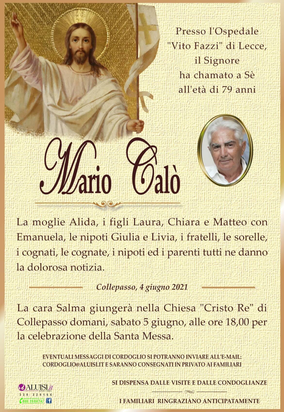 Annuncio-MARIO-CALo-COLLEPASSO.jpg