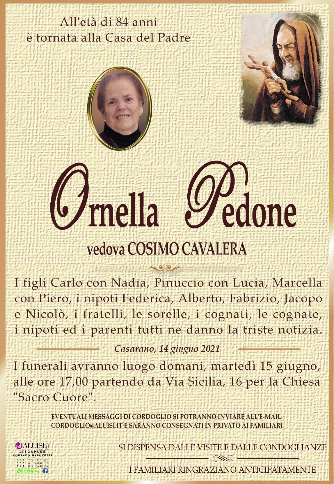 Annuncio-ORNELLA-PEDONE-CASARANO.jpg