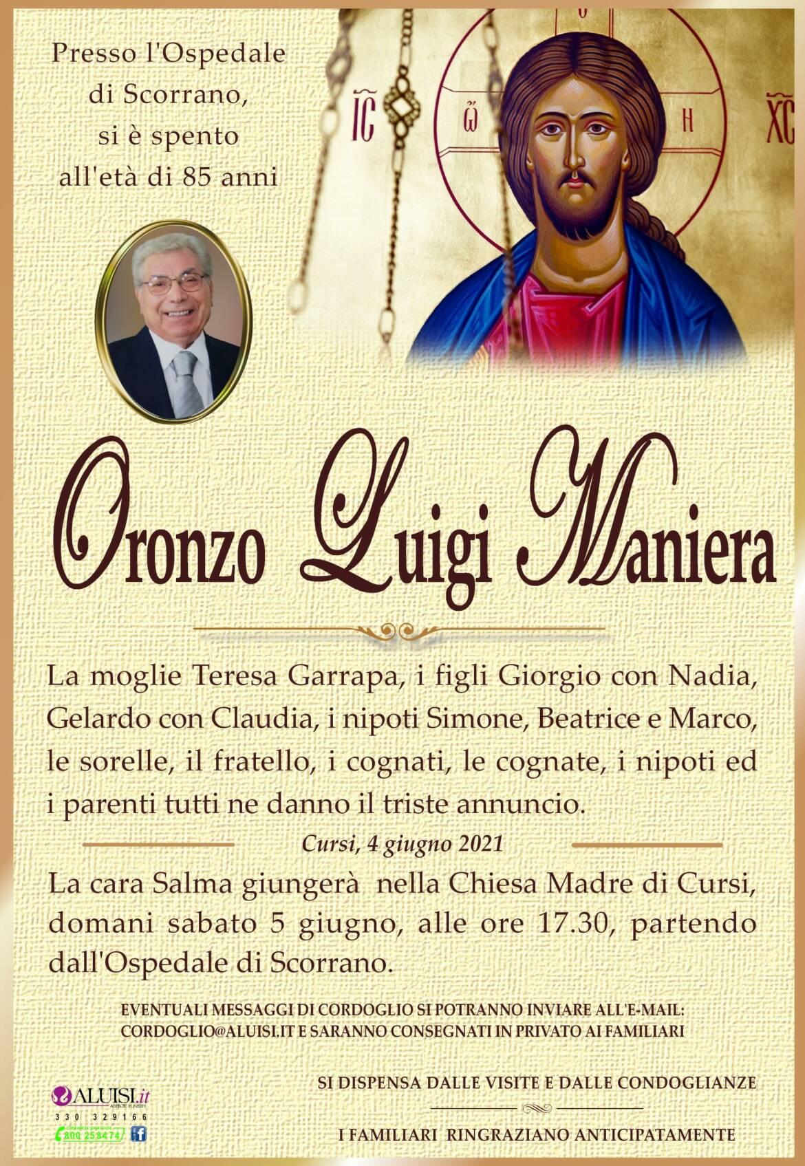 Annuncio-ORONZO-LUIGI-MANIERA-CURSI.jpg