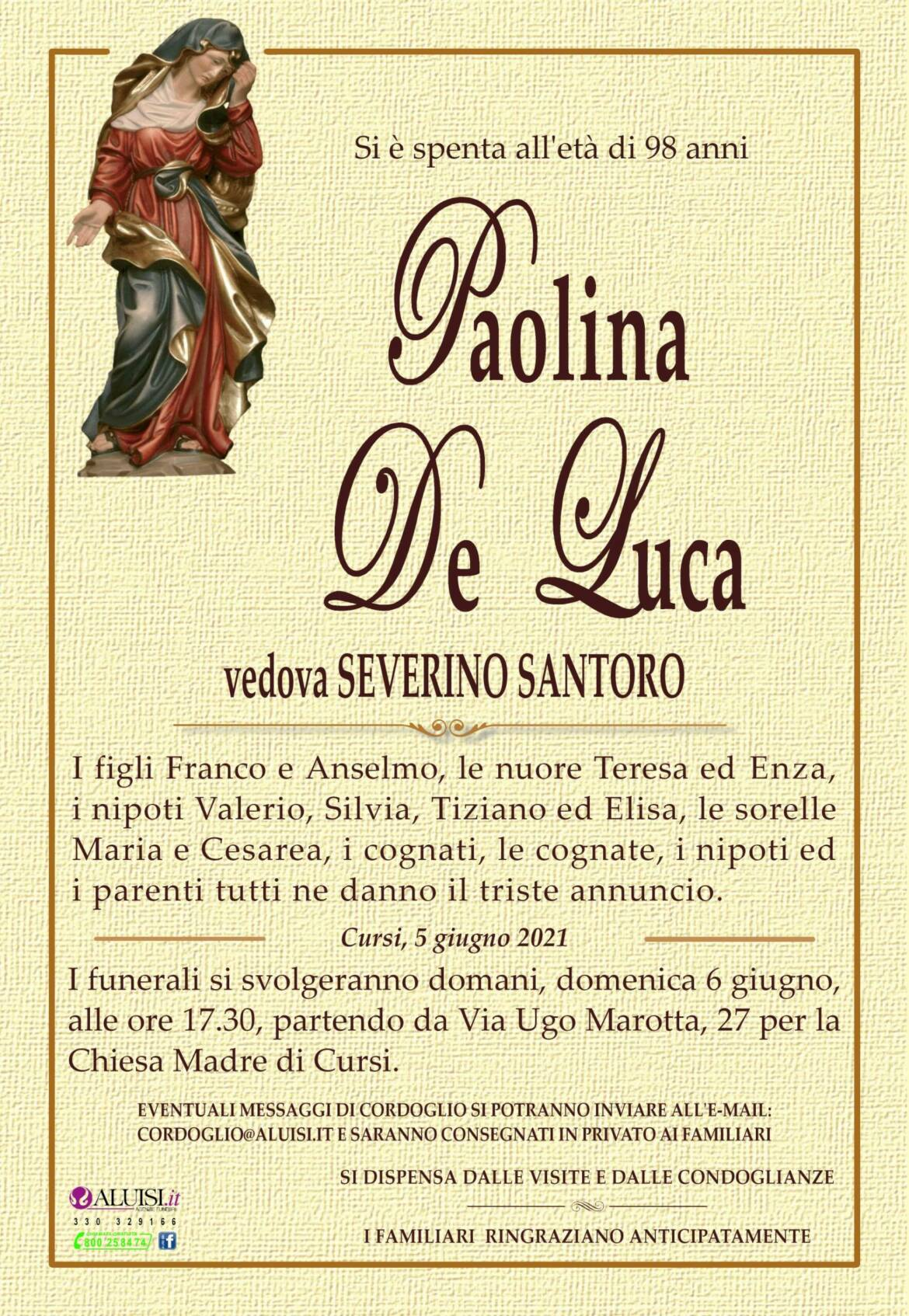 Annuncio-PAOLINA-DE-LUCA-CURSI-scaled.jpg