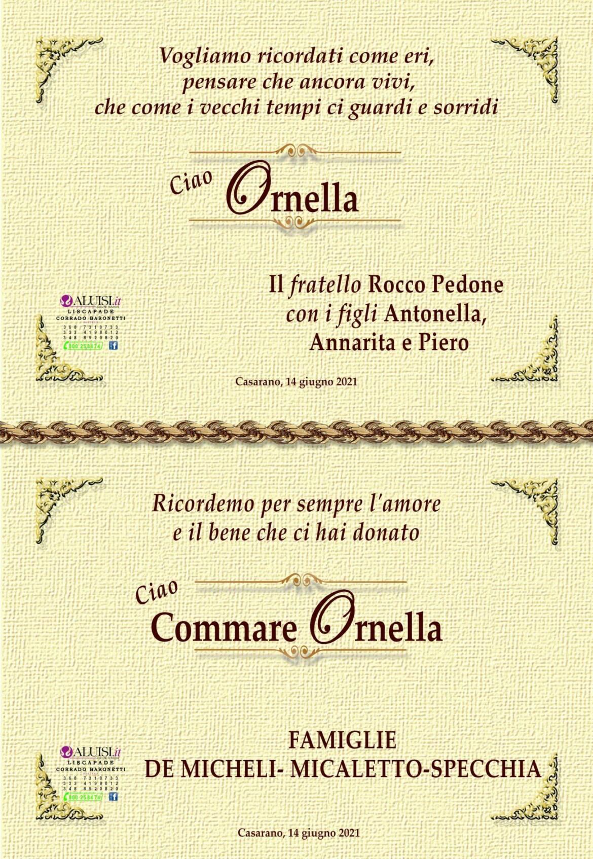 PARTECIPAIZONE-ORNELLA-PEDONE-CASARANO-10-1-scaled.jpg