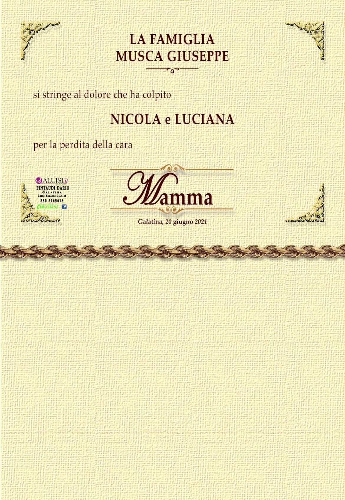 PARTECIPAIZONI-ANNA-MARIA-MARRA-GALATINA-1.jpg