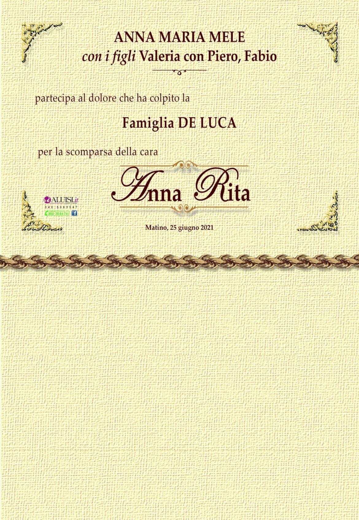 PARTECIPAZION-anna-rita-de-luca-matino-scaled.jpg