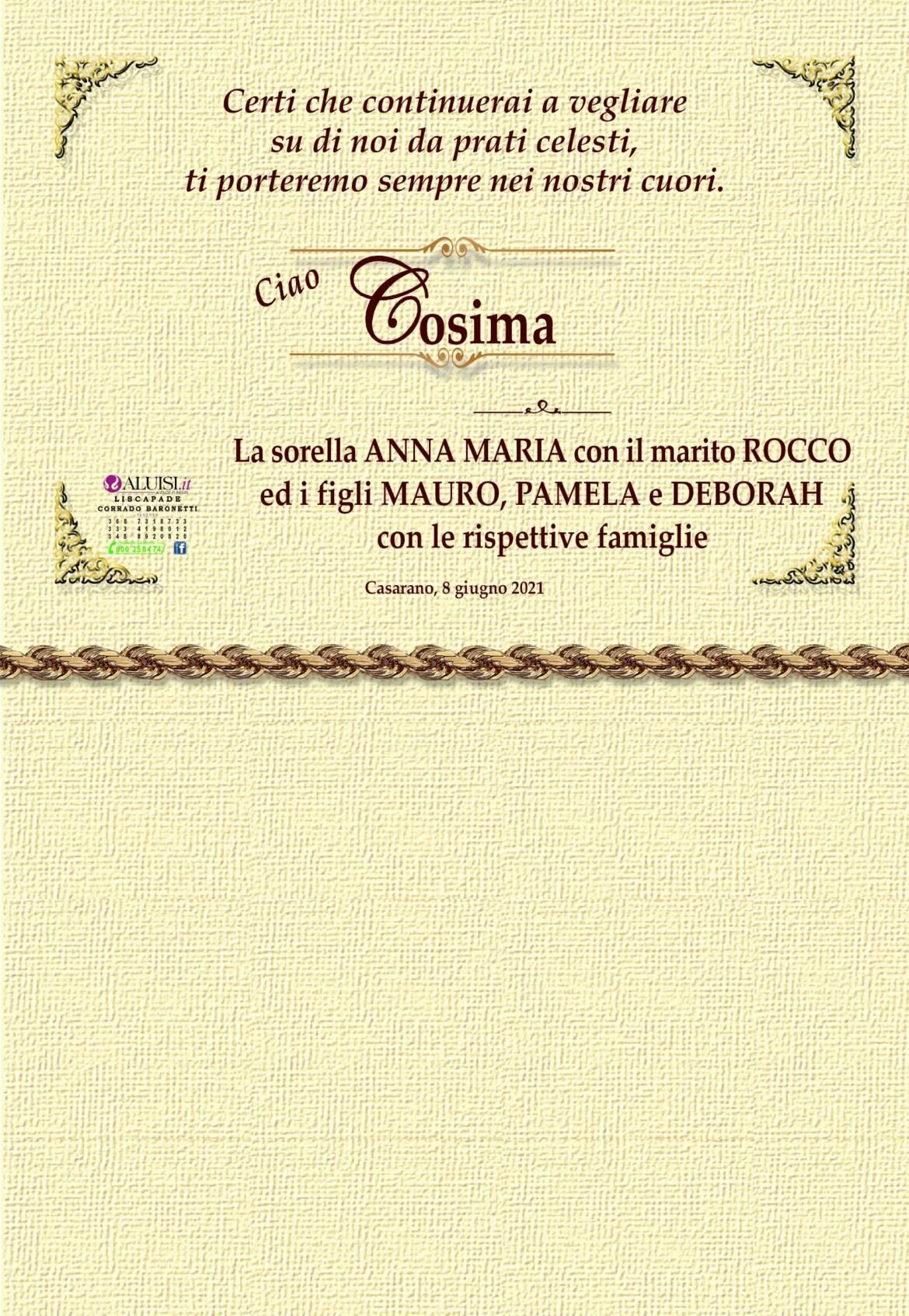 PARTECIPAZIONE-COSIMA-CAVALERA-CASARANO-1.jpg