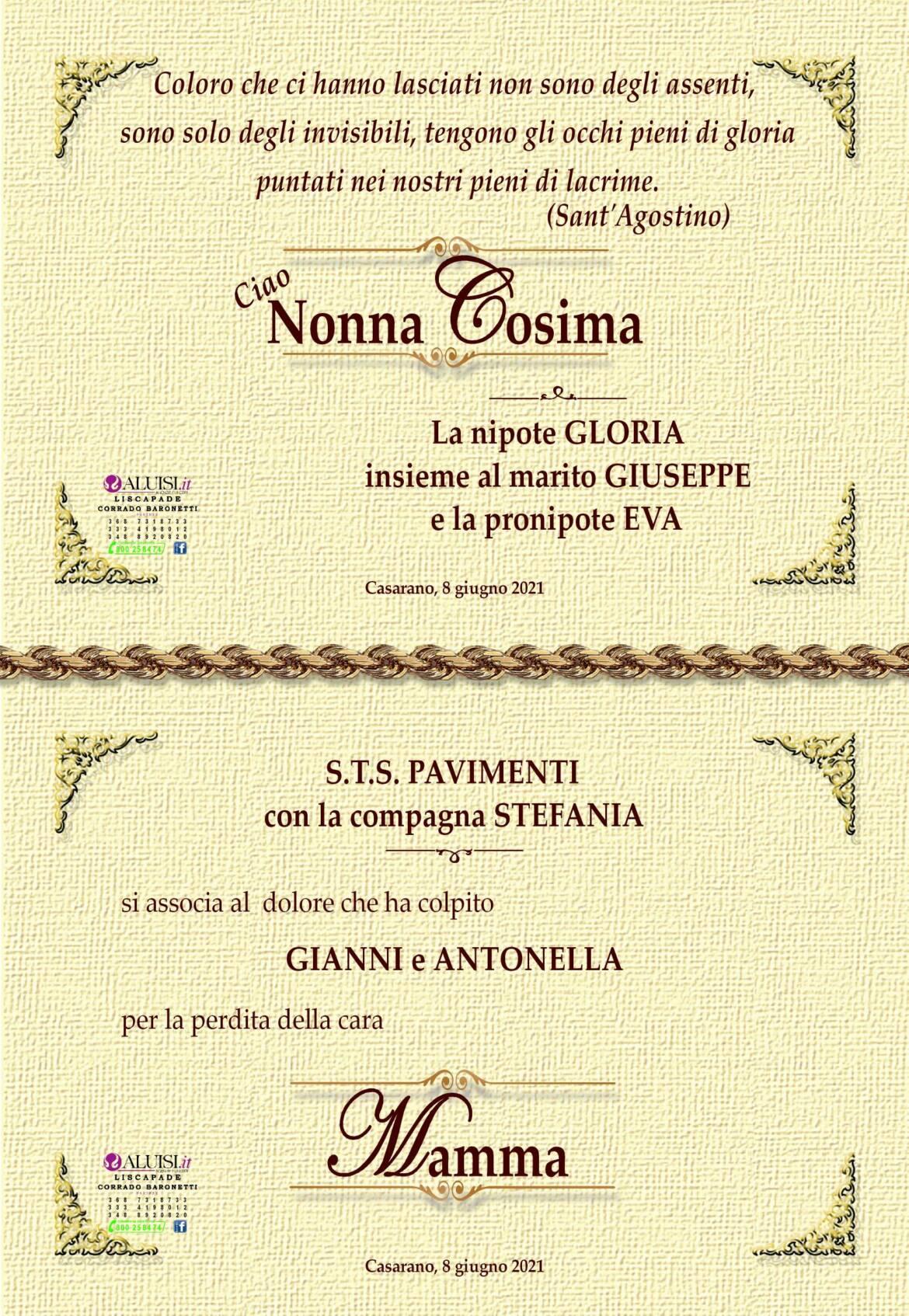 PARTECIPAZIONE-COSIMA-CAVALERA-CASARANO-5.jpg
