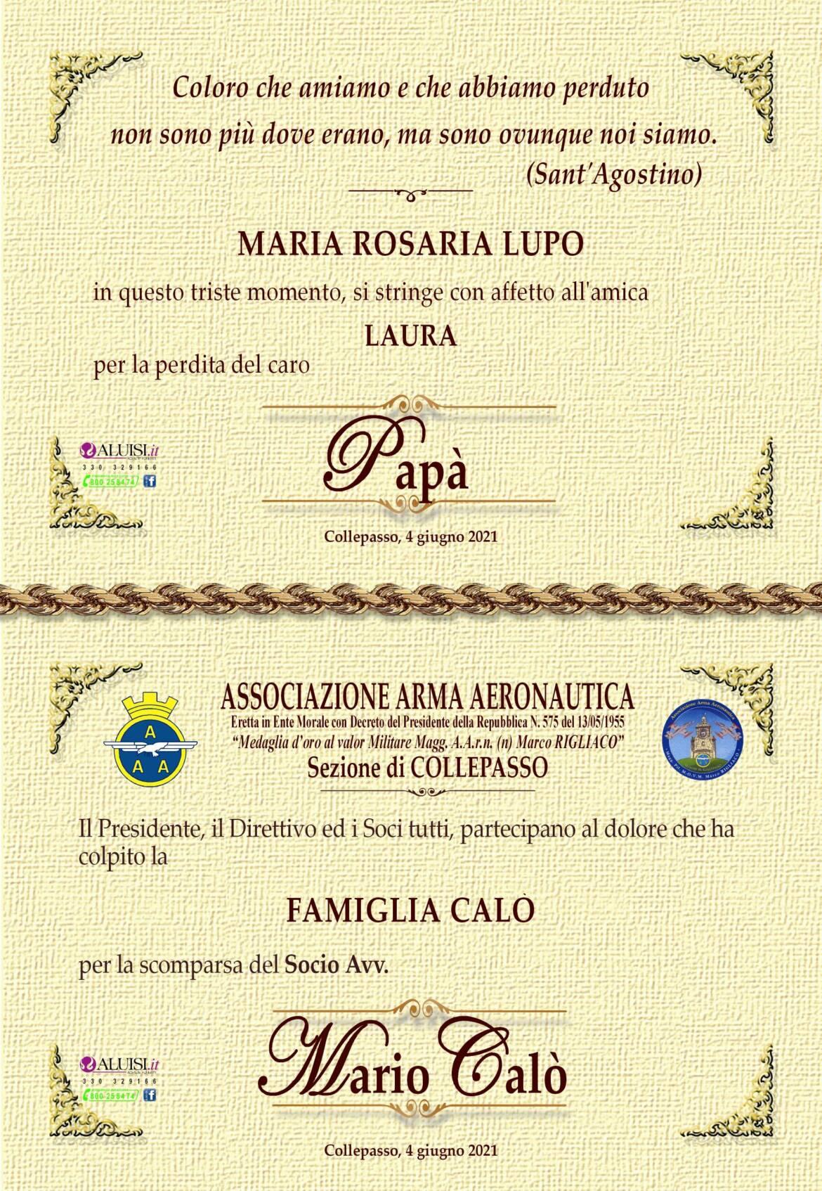 PARTECIPAZIONE-MARIO-CALo-COLLEPASSO-1.jpg