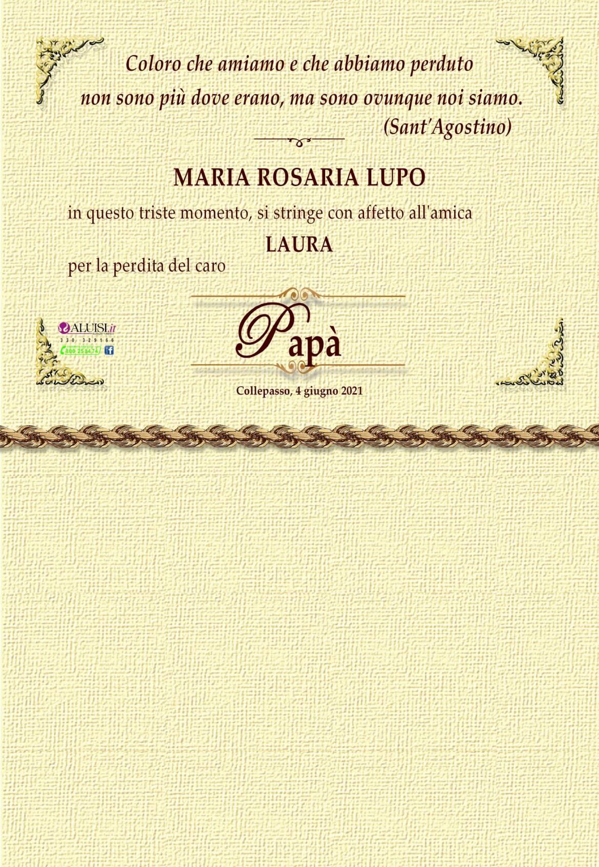 PARTECIPAZIONE-MARIO-CALo-COLLEPASSO.jpg