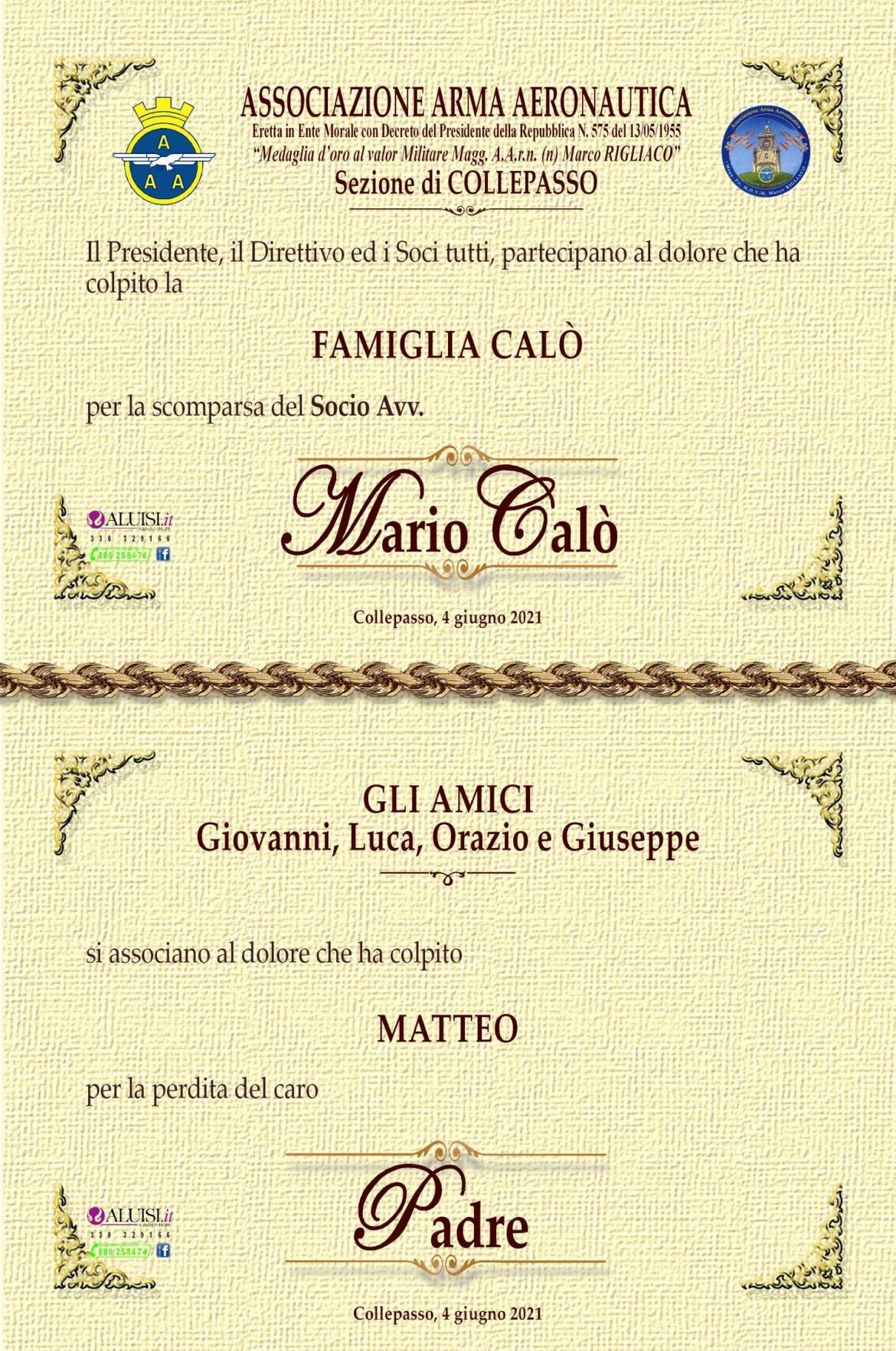 PARTECIPAZIONE-MARIO-CALo-COLLEPASSO-2-1.jpg