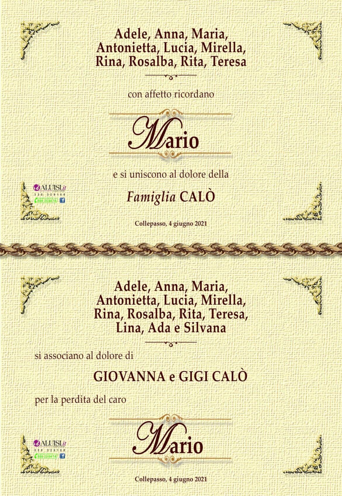PARTECIPAZIONE-MARIO-CALo-COLLEPASSO-3-2-scaled.jpg