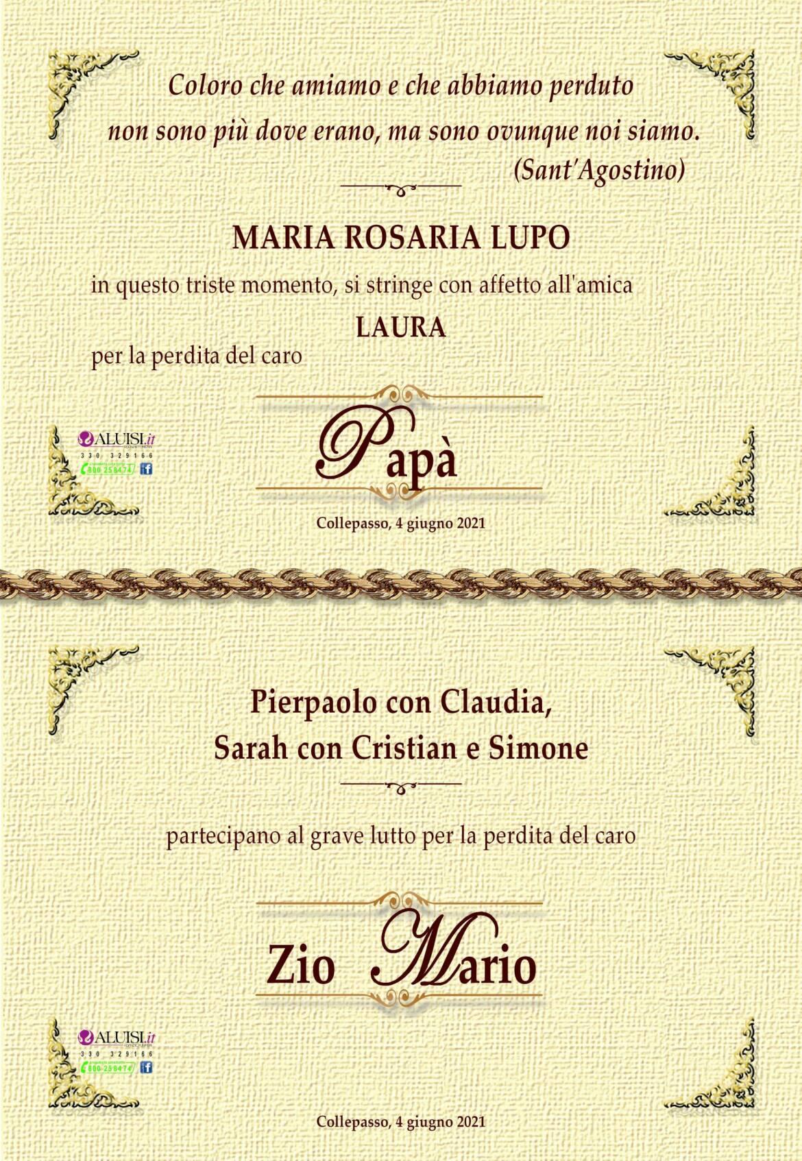 PARTECIPAZIONE-MARIO-CALo-COLLEPASSO-4.jpg
