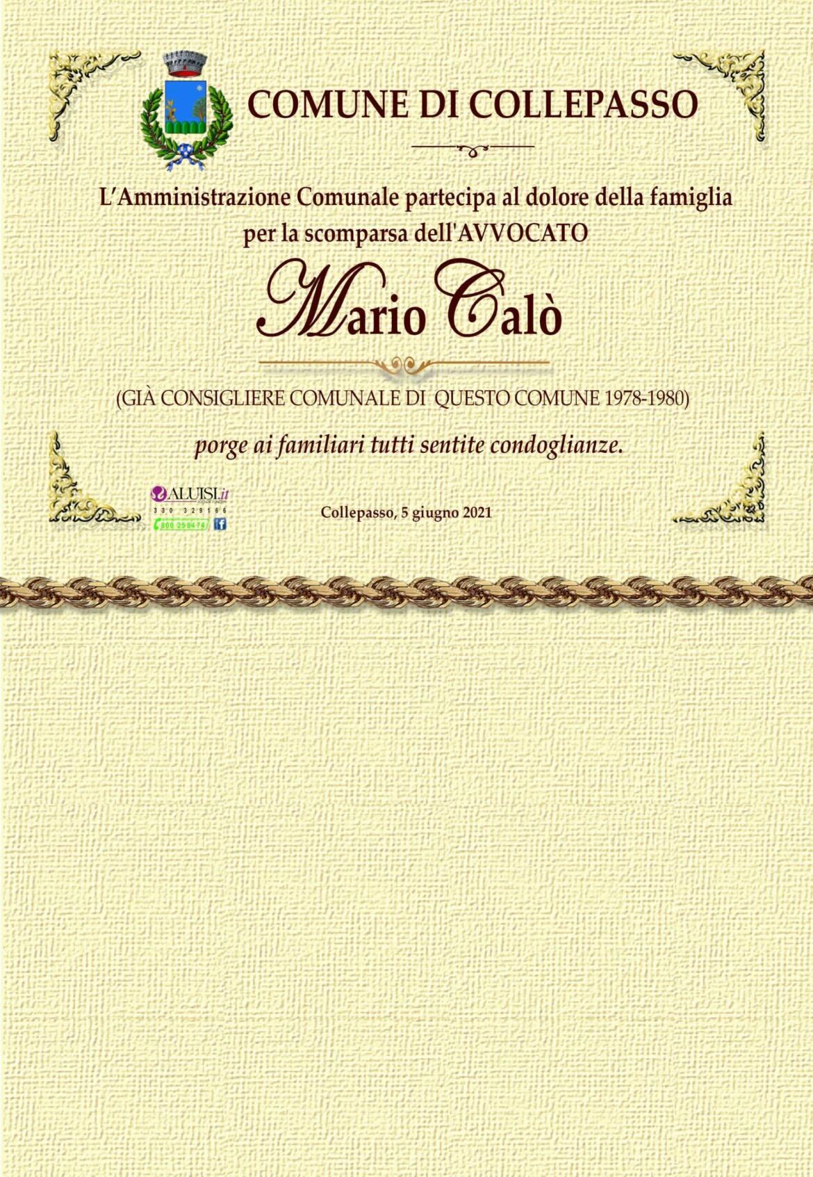 PARTECIPAZIONE-MARIO-CALo-COLLEPASSO-6-1-scaled.jpg