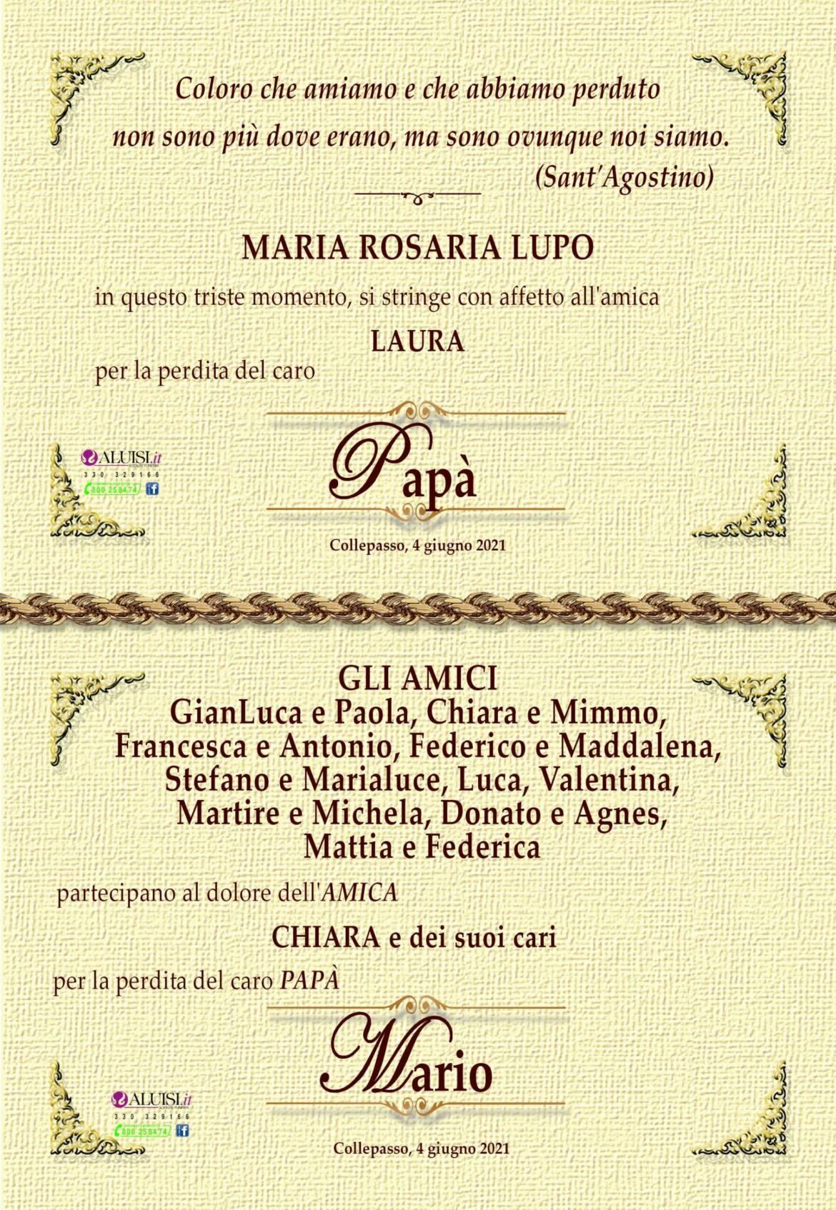PARTECIPAZIONE-MARIO-CALo-COLLEPASSO-6-scaled.jpg