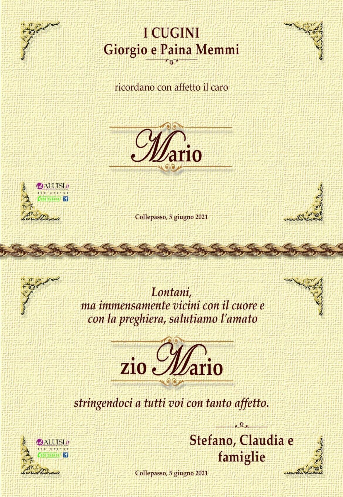 PARTECIPAZIONE-MARIO-CALo-COLLEPASSO-7-1-scaled.jpg