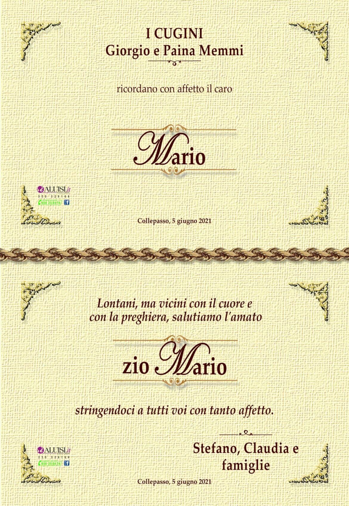PARTECIPAZIONE-MARIO-CALo-COLLEPASSO-7-2-scaled.jpg