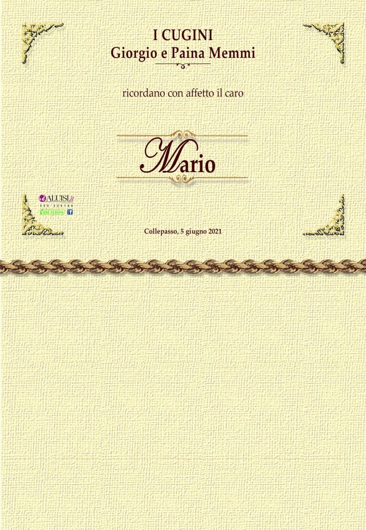 PARTECIPAZIONE-MARIO-CALo-COLLEPASSO-7-scaled.jpg
