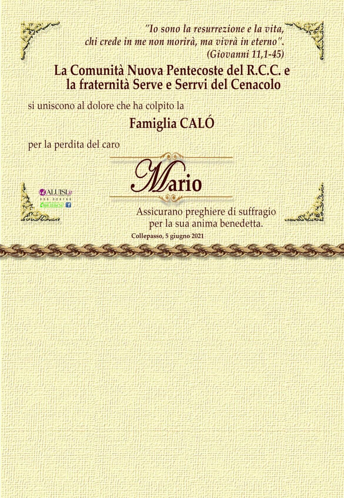 PARTECIPAZIONE-MARIO-CALo-COLLEPASSO-8-scaled.jpg