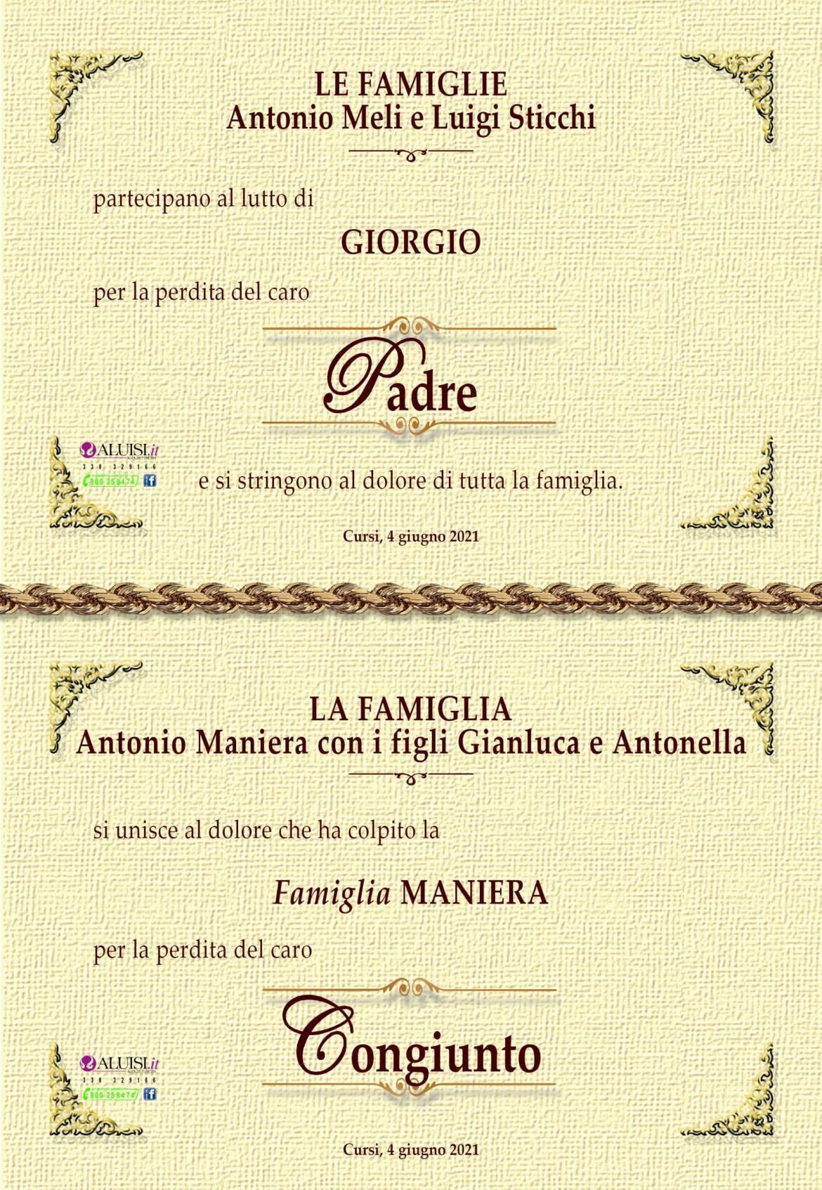 PARTECIPAZIONE-ORONZO-LUIGI-MANIERA-CURSI-2-1.jpg