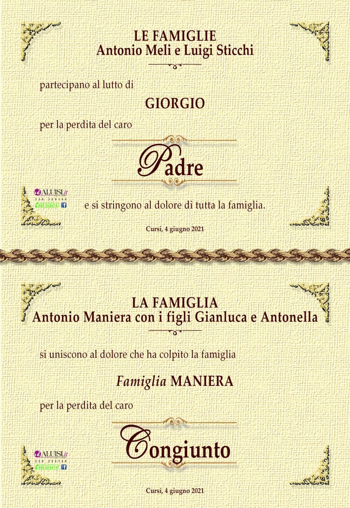PARTECIPAZIONE-ORONZO-LUIGI-MANIERA-CURSI-2.jpg