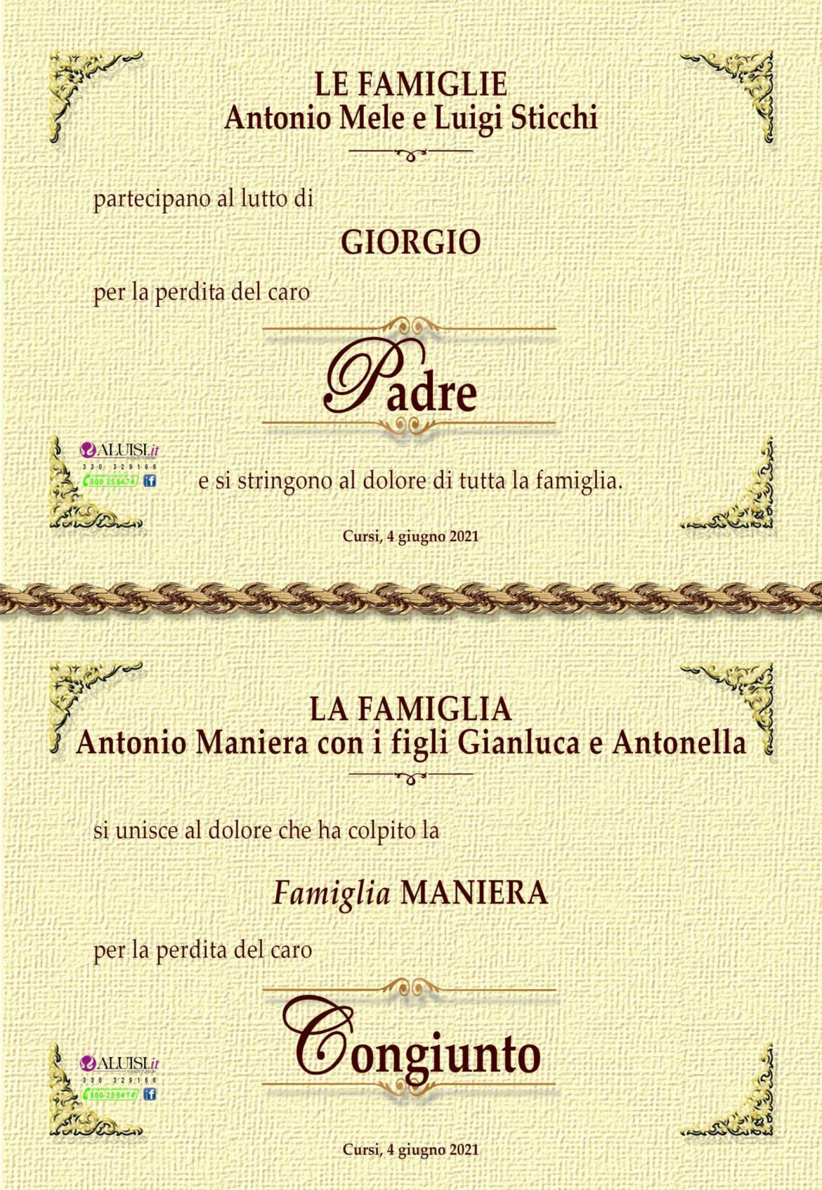 PARTECIPAZIONE-ORONZO-LUIGI-MANIERA-CURSI-2-2-scaled.jpg