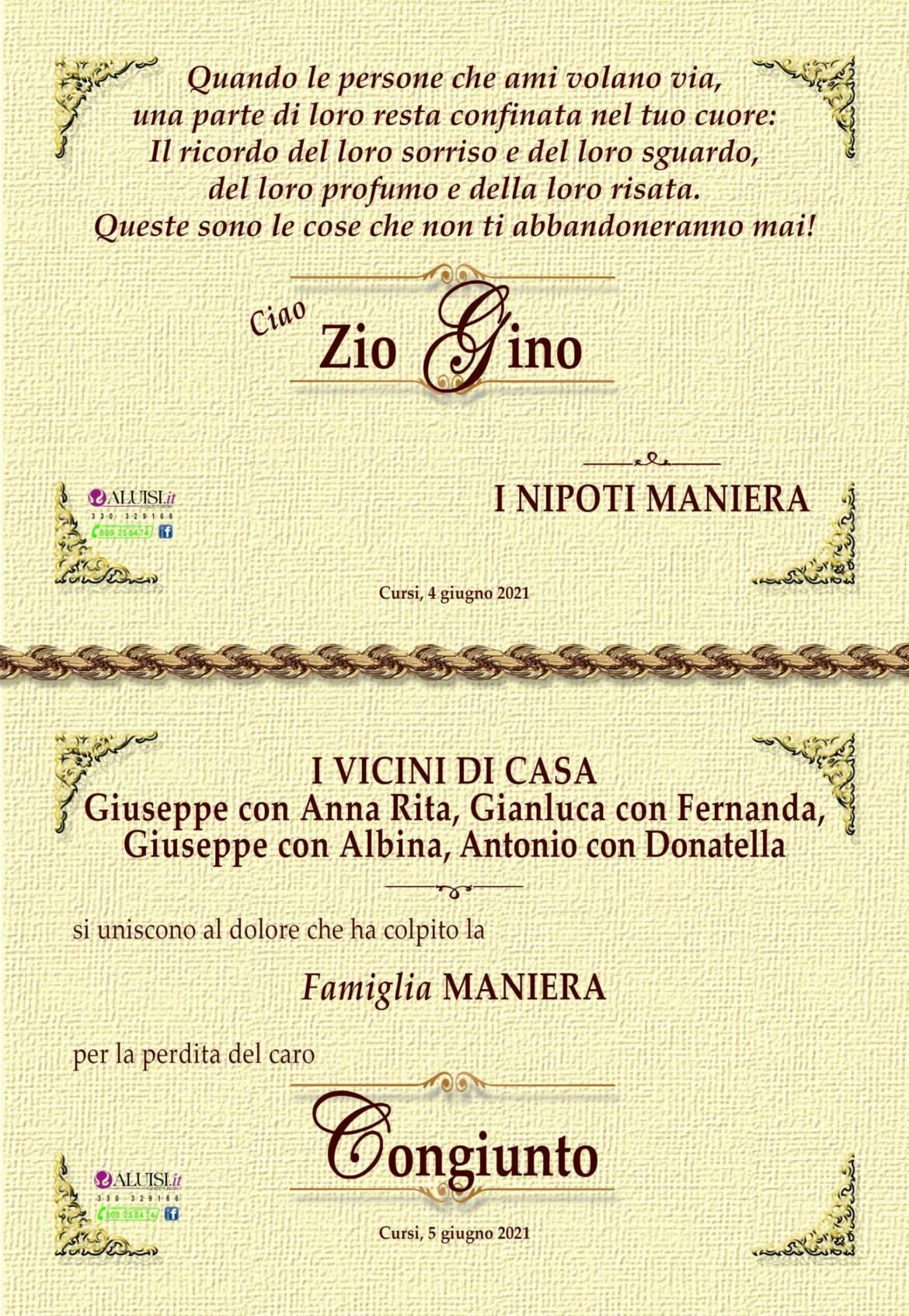 PARTECIPAZIONE-ORONZO-LUIGI-MANIERA-CURSI-3-1-scaled.jpg