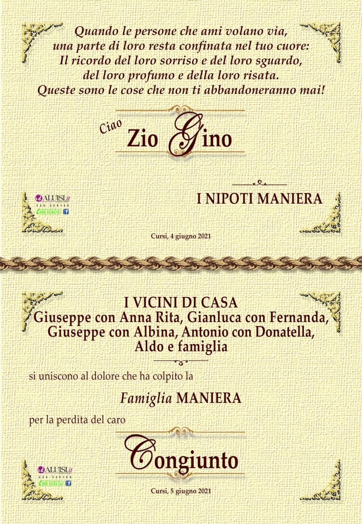 PARTECIPAZIONE-ORONZO-LUIGI-MANIERA-CURSI-3-2-scaled.jpg