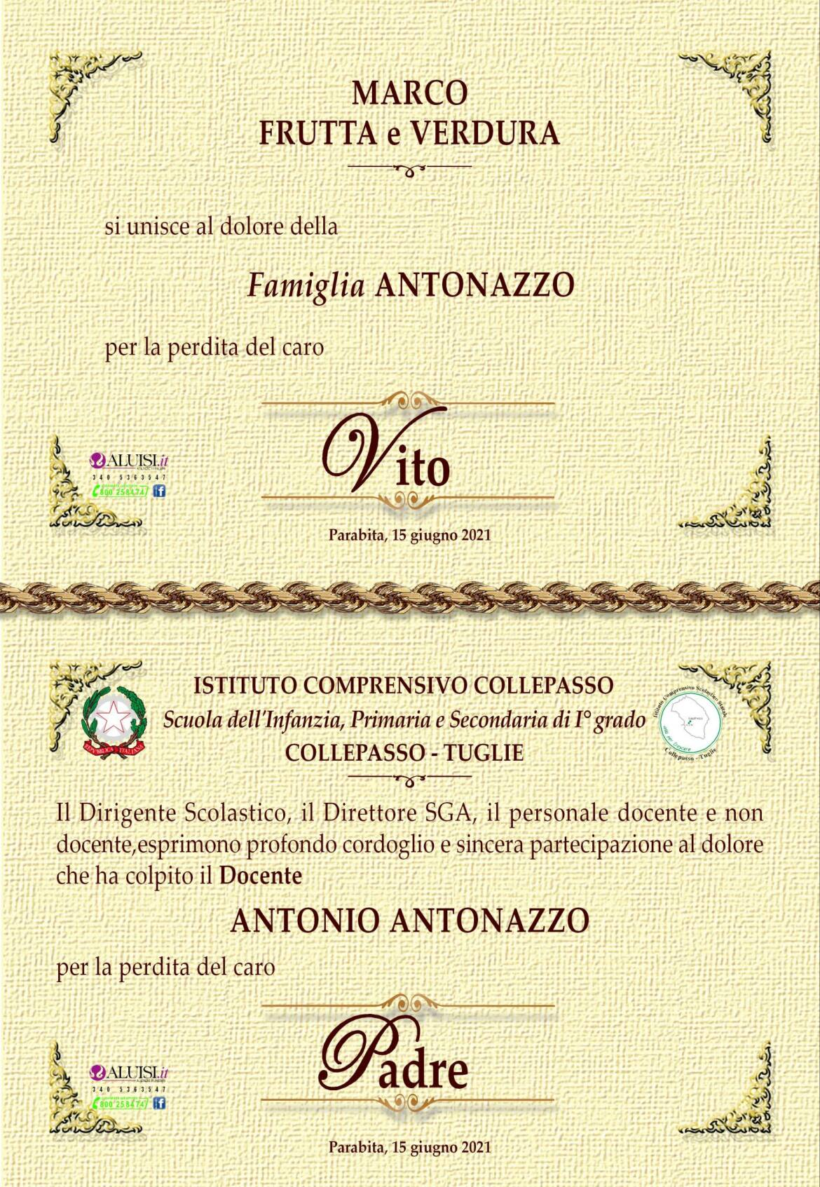 PARTECIPAZIONE-VITO-ANTONAZZO-Confratello-delle-Anime-Parabita-2.jpg