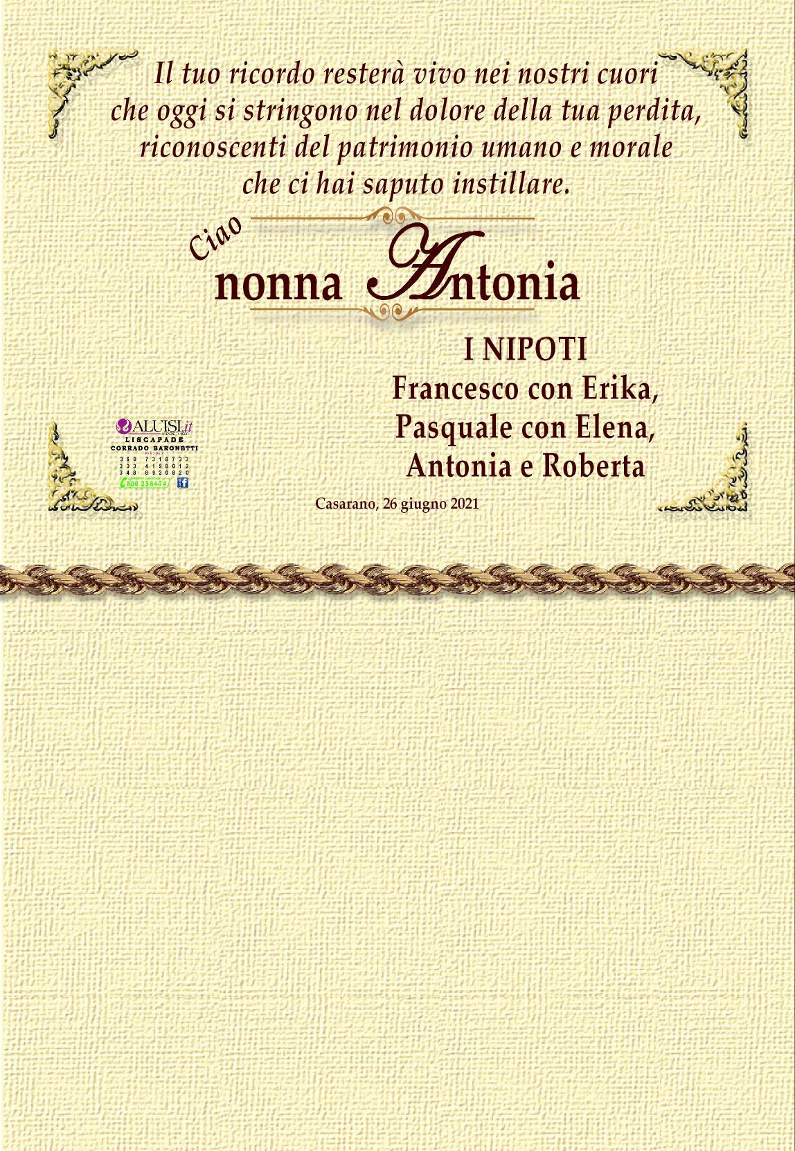 PARTECIPAZIONI-ANTONIA-FOSCOLINI-CASARANO-1-1.jpg
