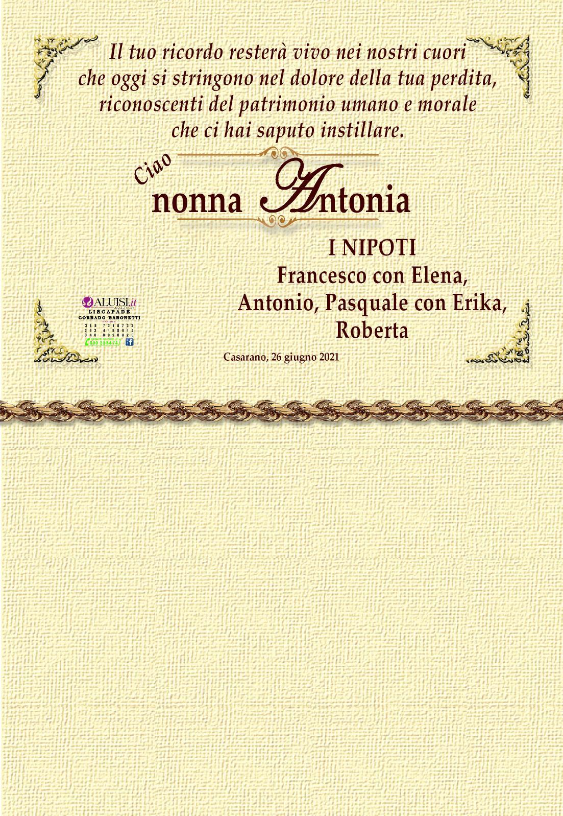 PARTECIPAZIONI-ANTONIA-FOSCOLINI-CASARANO-1.jpg