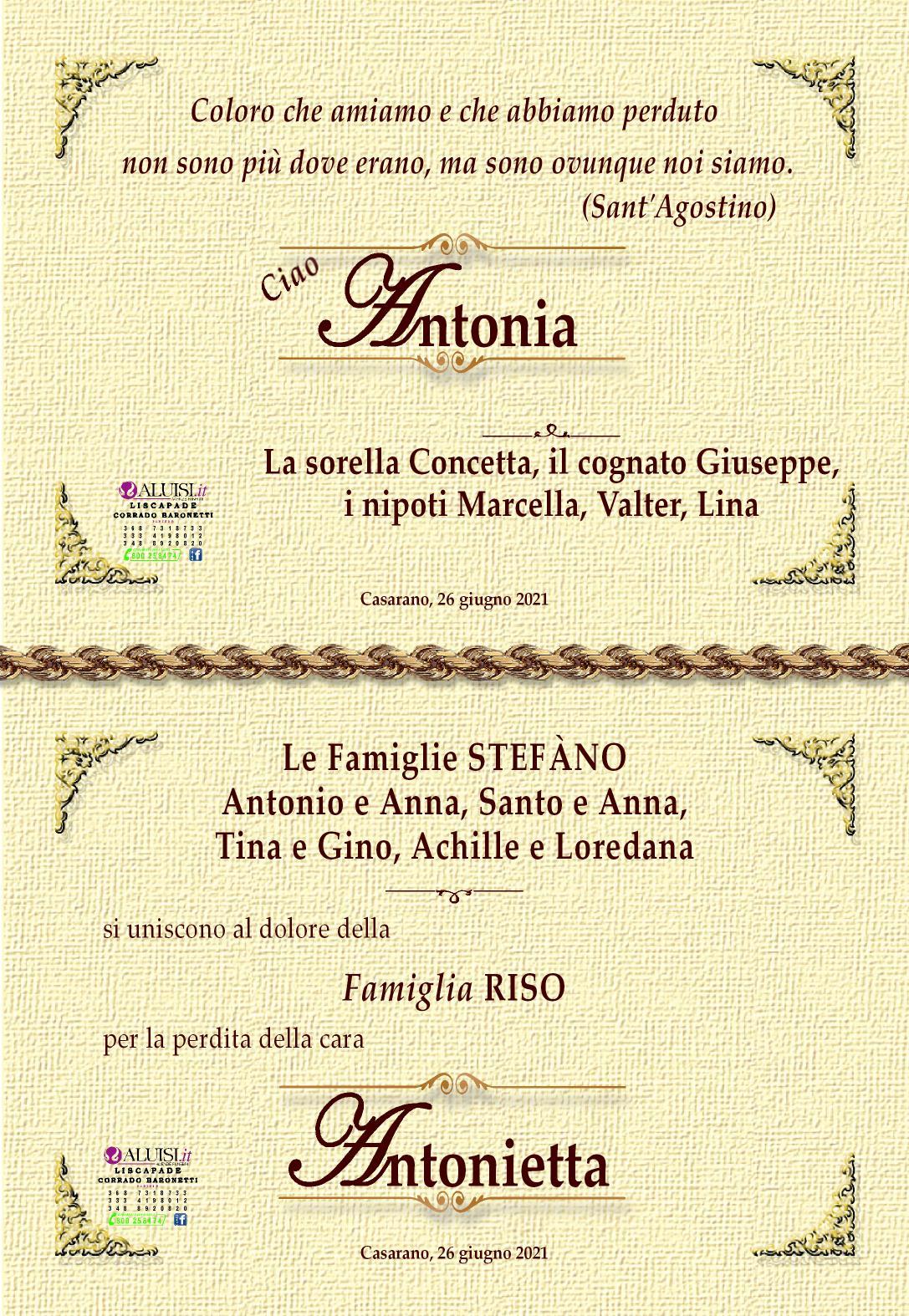 PARTECIPAZIONI-ANTONIA-FOSCOLINI-CASARANO-2.jpg
