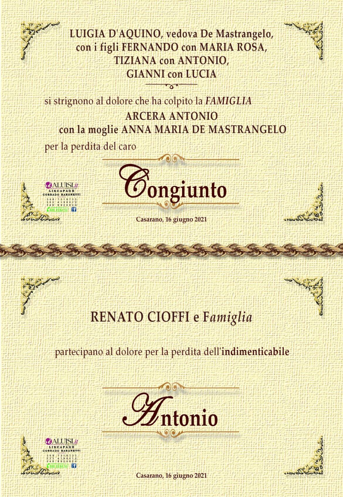 PARTECIPAZIONI-ANTONIO-PARADISI-CASARANO-3.jpg