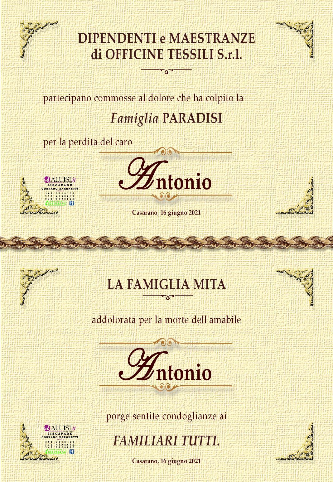 PARTECIPAZIONI-ANTONIO-PARADISI-CASARANO-4.jpg