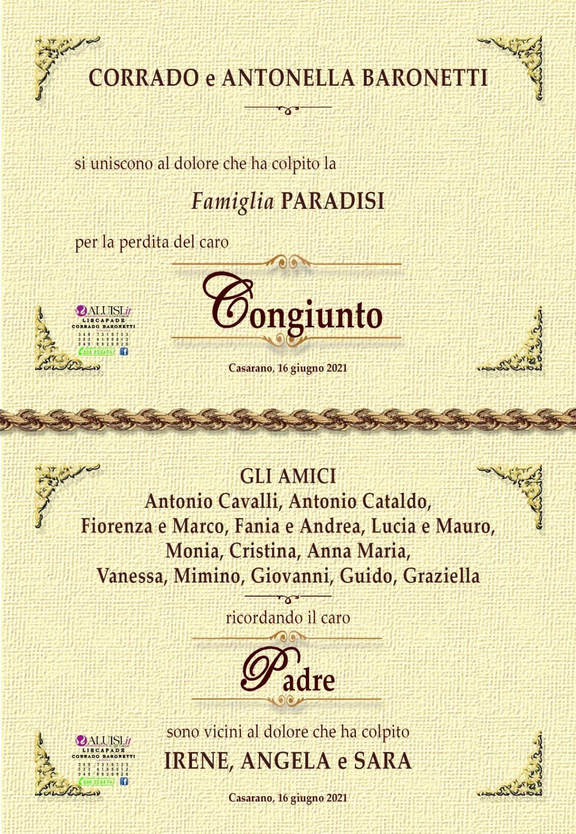 PARTECIPAZIONI-ANTONIO-PARADISI-CASARANO-5.jpg