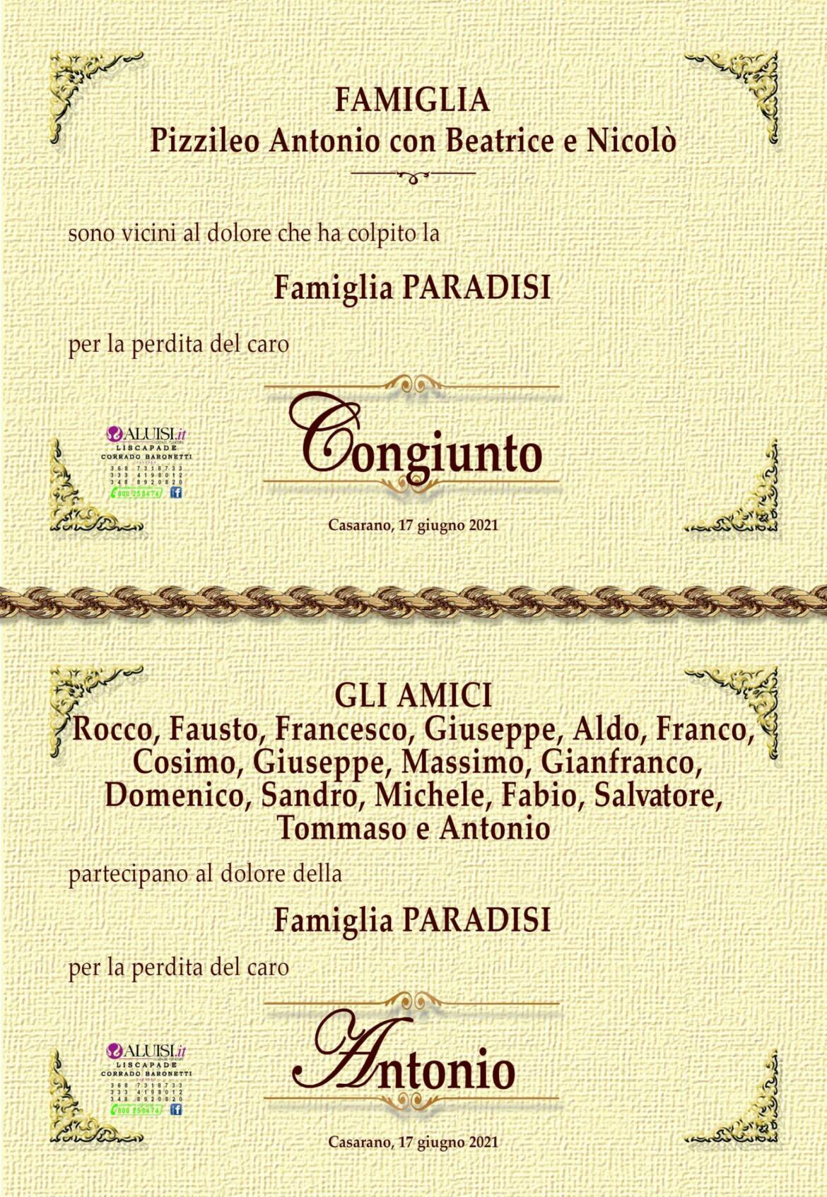 PARTECIPAZIONI-ANTONIO-PARADISI-CASARANO-6-1-scaled.jpg
