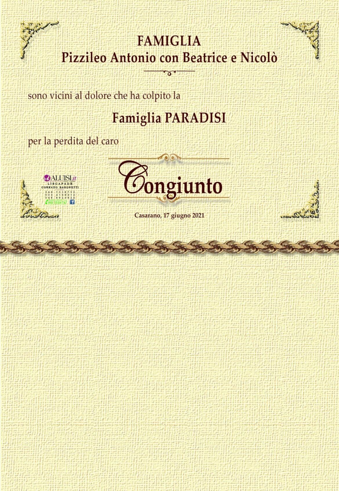 PARTECIPAZIONI-ANTONIO-PARADISI-CASARANO-6-scaled.jpg