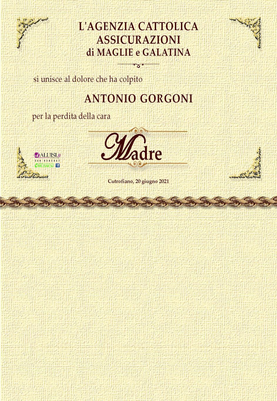 PARTECIPAZIONI-ASSUNTA-MARIA-PELLEGRINO-CUTROFIANO-2.jpg