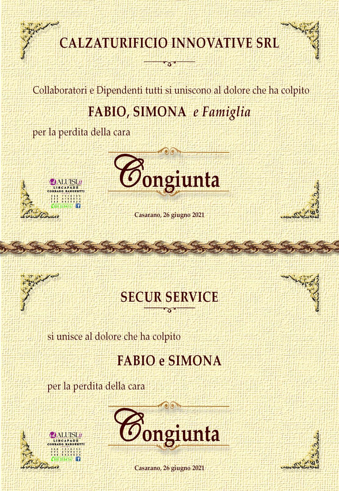 PARTECIPAZIONI-GIULIA-SPENNATO-CASARANO-2-1.jpg