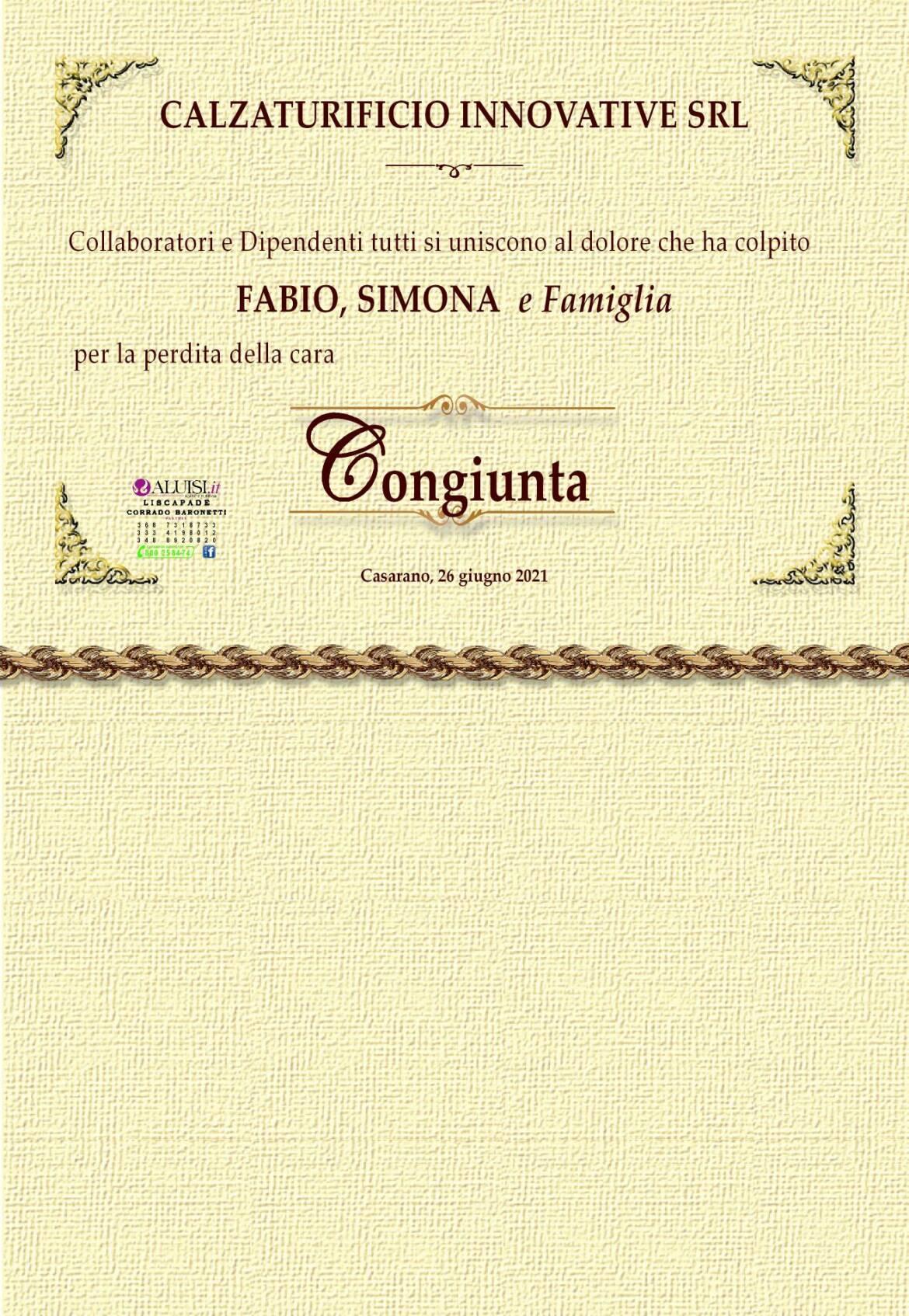 PARTECIPAZIONI-GIULIA-SPENNATO-CASARANO-2.jpg