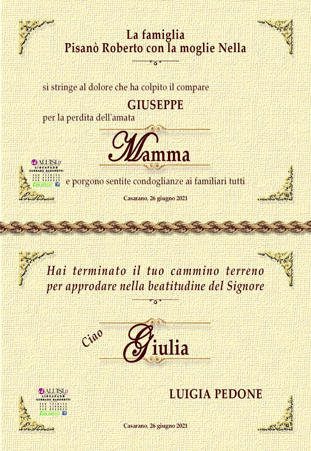 PARTECIPAZIONI-GIULIA-SPENNATO-CASARANO-3.jpg