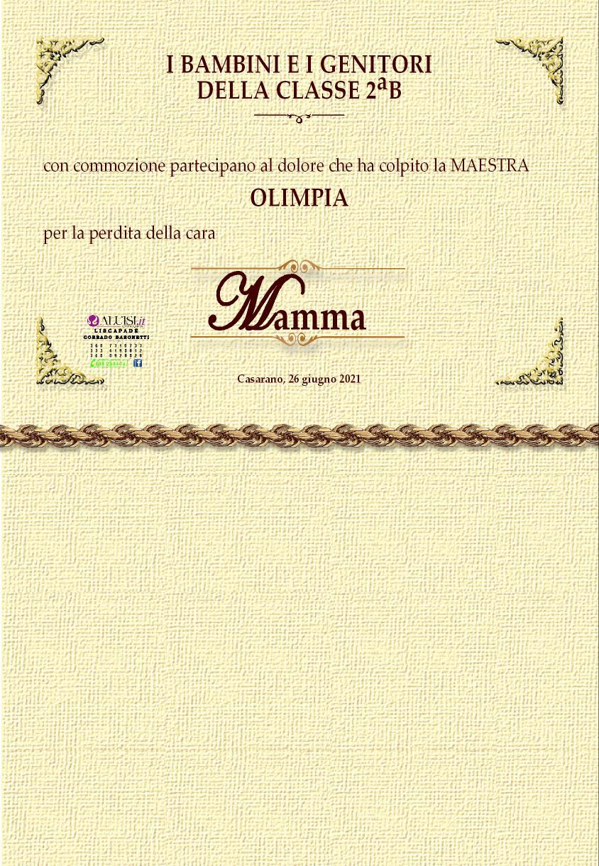 PARTECIPAZIONI-GIULIA-SPENNATO-CASARANO-4.jpg