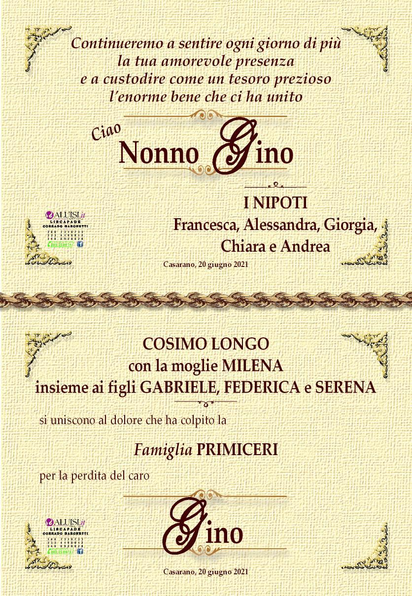 PARTECIPAZIONI-LUIGI-PANTALEO-PRIMICERI-CASARANO-1.jpg