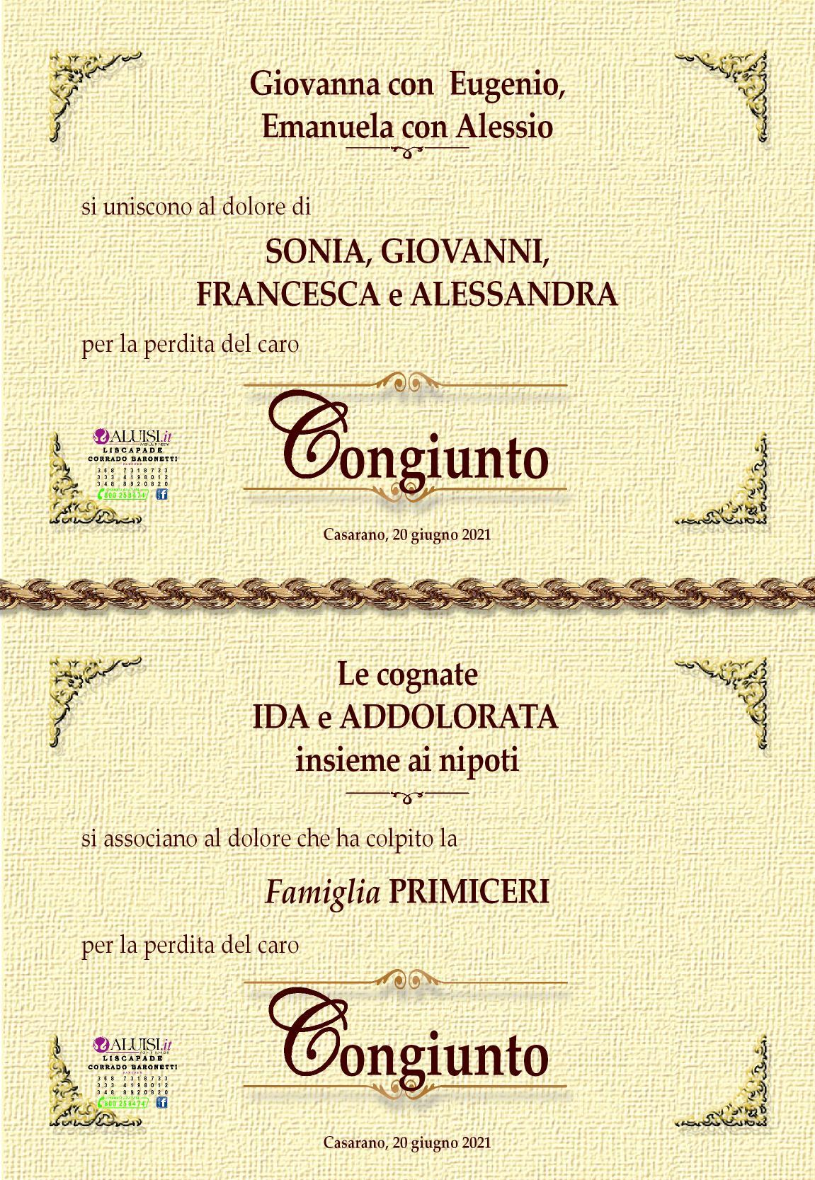 PARTECIPAZIONI-LUIGI-PANTALEO-PRIMICERI-CASARANO-2-1.jpg