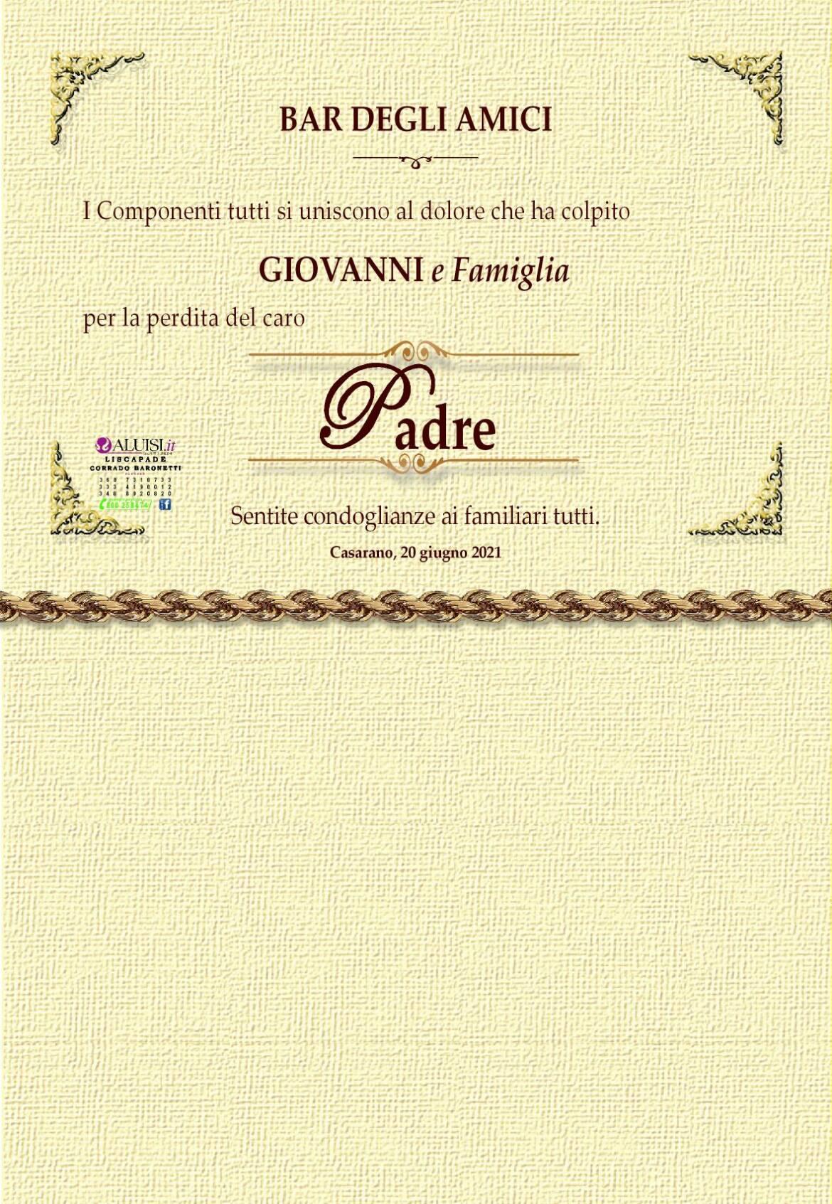 PARTECIPAZIONI-LUIGI-PANTALEO-PRIMICERI-CASARANO-3-1.jpg