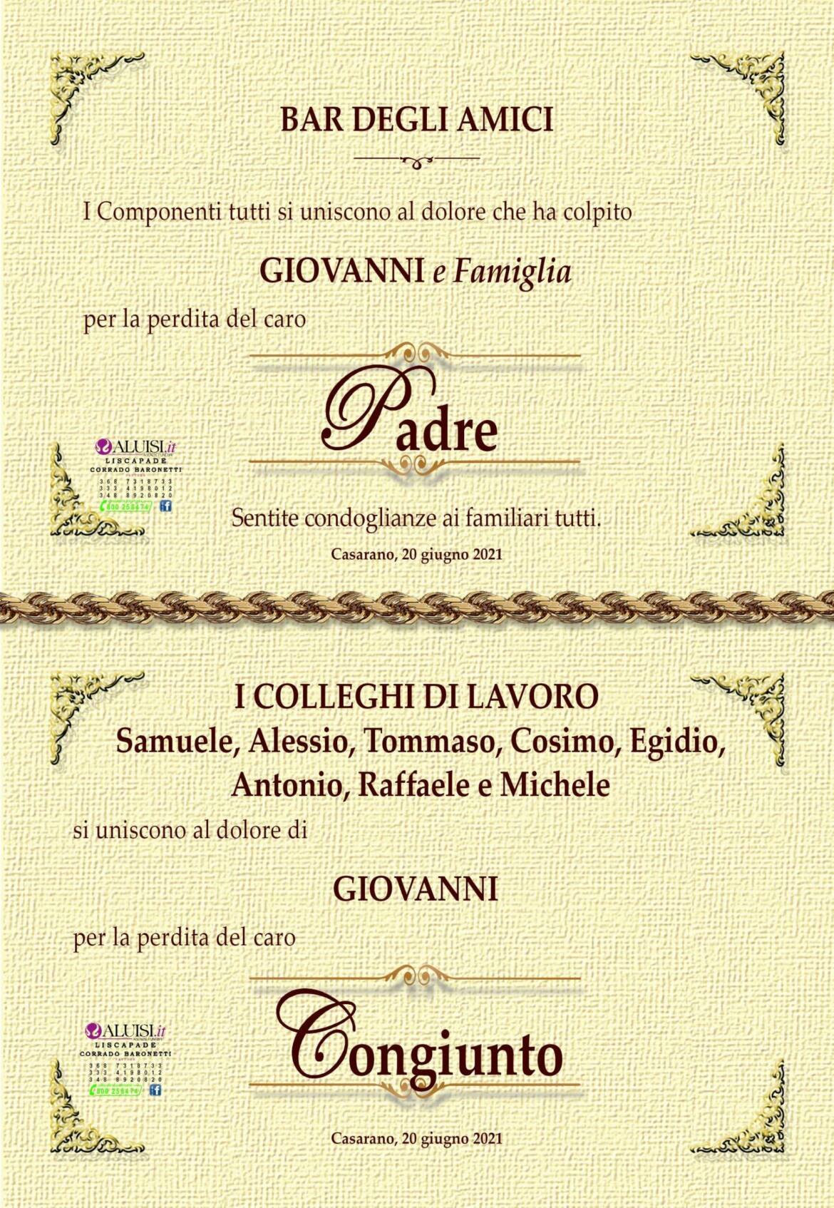 PARTECIPAZIONI-LUIGI-PANTALEO-PRIMICERI-CASARANO-3-2-scaled.jpg
